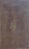 Adelaide Labille-Guiard Malerin *11.4.1749 in Paris +23.4.1803 in Paris