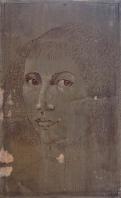 Anna Maria van Schürmann Malerin, Dichterin,Linguistin, Philosophin *5.11.1607 in Köln +4.5.1678 in Wieuwerd