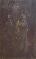Elisabeth Vigée-Lebrun Portraitmalerin *16.4.1755 in Paris +30.3.1842 in Paris