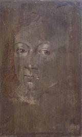 Elisabetta Sirani Malerin,Kupferstecherin * 8.1.1638 in Bologna + 28.8.1655 in Bologna