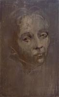 Giulia Lama Malerin * 1.10.1681 in Venedig + 7.10.1747 in Venedig