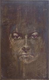 Louise de Hem Malerin * 10.12.1866 in Leper + 22.11.1922 in Vorst