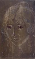 Marie Denise Villers Portraitmalerin * 1774 in Paris + 19.8.1821 in Paris