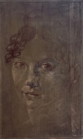 Marie Victoire Jaquotot Malerin * 15.1.1772 in Paris + 27.4.1855 in Toulouse