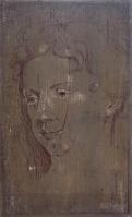 Mary Beale Portraitmalerin * 1633 in Barrow + 1699 in London