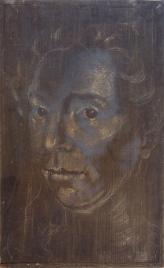 Rachel Ruysch Stilllebenmalerin *3.6.1664 in Den Haag + 12.8.1750 in Amsterdam