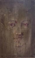 Rosalba Carriera Pastellmalerin * 7.10.1675 in Venedig + 115.4.1757 in Venedig